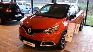 captur renault 2017 renault captur u0027s modest share in iran financial tribune