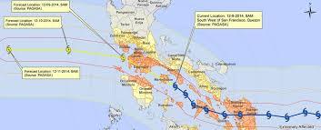 san francisco quezon map cccm philippines