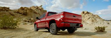 toyota tundra paint color options