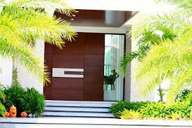 contemporary front entry doors entry farmhouse with board and
