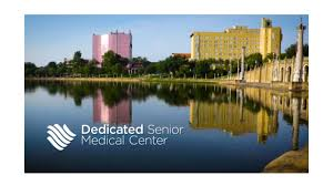 sponsored concierge care is now in tampa bay wtsp com