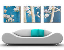 cheap art prints popular cheap art canvas prints as home decoration on made in
