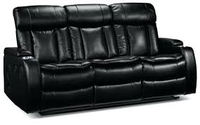 flexsteel chicago reclining sofa camilo power recliner sofa reviews recliners motorized problems