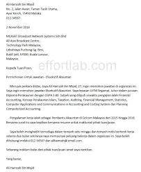 example off executive director arts fund cover letter sample