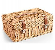 sympathy fruit baskets deepest sympathy fruit basket fruit baskets this