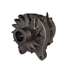 penntex high output 200 amp ford van alternator px