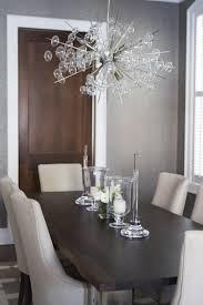 ladario sala da pranzo sala da pranzo con panca ladari in vetro per sala da pranzo