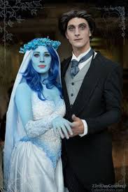 Corpse Bride Costume 1095 Best Cosplay Images On Pinterest Cosplay Ideas Halloween
