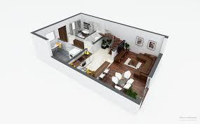 D Haus Grundriss Haus Modern 3d Huf Haus Preise Grundrisse With