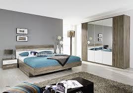 chambre à coucher turque meuble turque awesome meuble chambre a coucher turque