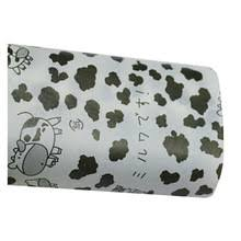 cow wrapping paper buy food wrapping paper and get free shipping on aliexpress