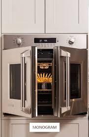 best 25 monogram appliances ideas on pinterest ice makers bar