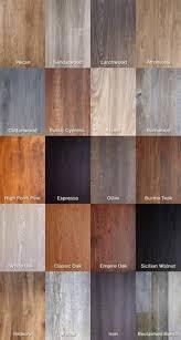 wood flooring vs laminate flooring vinyl plank wood look floor versus engineered hardwood plank