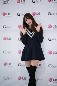 201 best exid hani images on pinterest asian beauty kpop girls