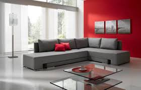 Sofa That Turns Into Bunk Beds by A Cool Method To Turn A Sofa Into A Bed Freshome Com