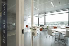 bureau modulaire interieur projet d architecture et d aménagement intérieur de bureaux