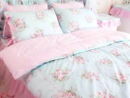 Shabby Chic Bedroom Ideas Target Articles With Target Simply Shabby Chic Crib Bedding Tag Trendy
