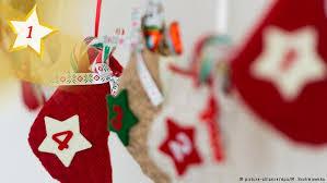 Popular German Christmas Decorations by 24 German Christmas Facts Dw U2032s Advent Calendar Culture Dw