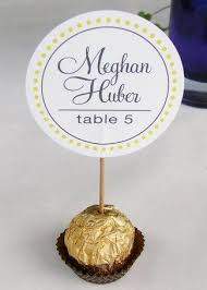 559 best wedding place cards images on
