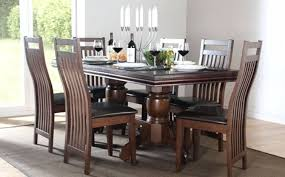 cheap dining room furniture sets kitchen dining furniture