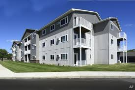 multi family housing u2013 alliance building corporation