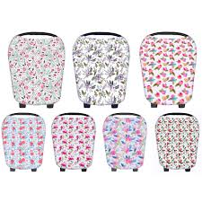 Universal Car Seat Canopy by Compare Prices On Newborn Car Seat Online Shopping Buy Low Price