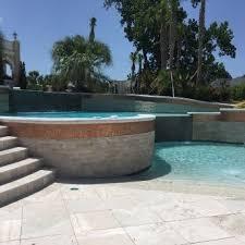 Backyard Paradise Greensboro Nc by 301 Best Pools And Backyard Images On Pinterest Zero Swimming
