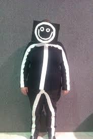 Glow Stick Halloween Costume Ideas 15 Halloween Costumes Images Costume Ideas