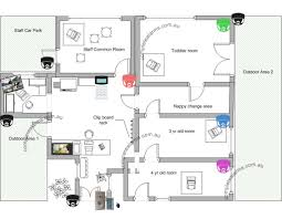 room toddler room floor plan home decor color trends top at