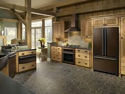 white distressed kitchen cabinets distressed white wood kitchen cabinets lateral file cabinet wooden