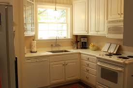 put beadboard kitchen backsplash and cabinets kitchen designs