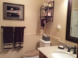 cheap bathroom design ideas bathroom remodel ideas 2017 master bathroom remodel ideas small