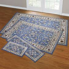 Rug Pads For Area Rugs Area Rug New Lowes Area Rugs Rug Pads As Rug Set Survivorspeak