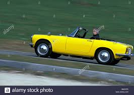 honda convertible car honda s800 vintage car convertible yellow 1960s sixties