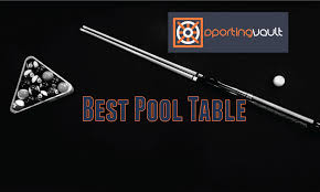 Best Pool Table Brands by Pool Tables Archives Sporting Vault