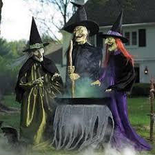 15 spooktacular outdoor halloween decorations jpg 35 spooktacular outdoor halloween decorations diy outdoor