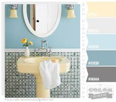 gray and yellow color schemes grey blue and yellow color scheme my web value