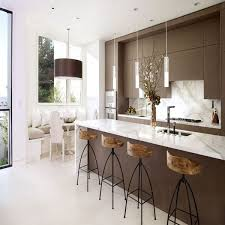 Fancy Kitchen Designs 717 Best Interior Design Images On Pinterest Interiors Houses