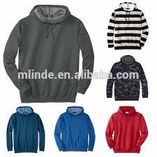 design your own hoodie oem company vendor china guangzhou custom