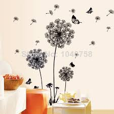 Home Decoration Wall Stickers 75 Best Portrait And Pattern Images On Pinterest Wall Stickers