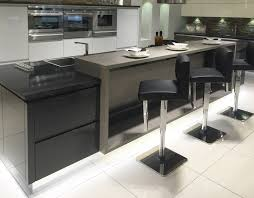 kitchen cool kitchen island ideas diy small kitchen island small