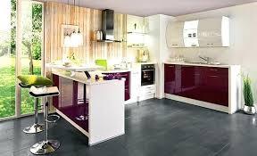 plan de cuisine gratuit cuisine amacricaine acquipace plan de cuisine en u gratuit travail