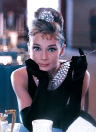 Look At Halloween Costumes Twin Style Halloween Costume Inspiration Audrey Hepburn As Holly