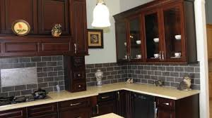 kitchen cabinets san jose kitchen cabinet makers san jose ca www cintronbeveragegroup com