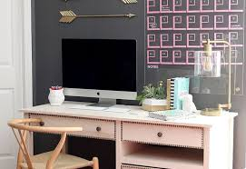 20 Diy Desks That Really Work For Your Home Office by Cheap Diy Desk 20 Diy Desks That Really Work For Your Home Office