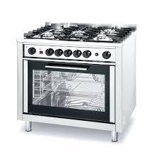 gaz de cuisine piano de cuisine en great a bois with table cuisson