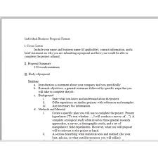 project proposal research project proposal sample research