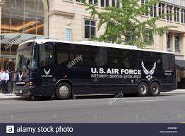 us bus stock photos u0026 us bus stock images alamy