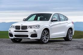 2018 bmw x4 m40i pricing for sale edmunds