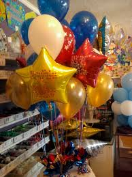 birthday balloons for men 47 best balloon images on party stores